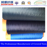 Single Covered Yarn with The Spec 1115/12f (S/Z)