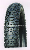 Hot Sale off-Road Motorcycle Tire for Motorcycle Racing (2.75-21, 4.10-18)