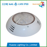DC/AC12V IP68 RGB Wall Mounted LED Swimming Pool Lamp