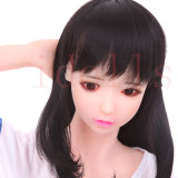 Idolls Sex Dolls Sweet Face Love Doll From Ex Doll