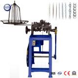Chain Bending and Welding Machine Price