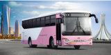 Ankai Hff6121gz-4A Inter City Bus
