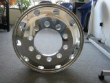 Forged Alloy Truck Wheel (9.00*22.5)