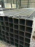 Gi Galvanized Steel Square Pipes