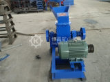 Mobile Limestone Granite Mining Sand Lab Small Machine Stone Rock PC400X300 Price Mill Hammer Crusher