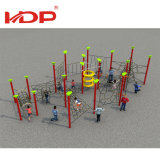 Hot New Products Commercial Cheap Prices Multifunction Fitness Children Outdoor Playground