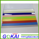 Best Price Virgin Material PVC Rigid Sheet