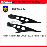 2009-2014 Roof Racket for Ford F150