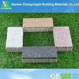 Building Materials Sidewalk Refractory Brick