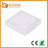 6W Square Surface SMD2835 Ceiling Lamp Indoor Downlight