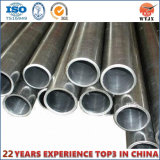 Honed Pipe, Cold-Drawn Pipe for Hydraulic Cylinder Seamless Steel Tube