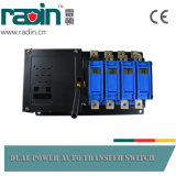 125A Solenoid Coil Transfer Switches Equipment Tse