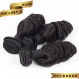 Wholesale Price Top Quality Body Wave 100% Human Hair