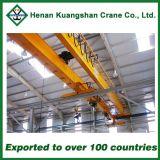 Double Beam Overhead Crane, an Overhead Crane, Overhead Crane Price