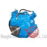 Advance HC1000 Series Marine Main Propulsion Propeller Reduction Gearbox