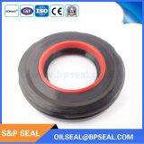 Cnb 25*45*8 Power Steering Rack Seak for Nissan Laurel