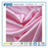 16mm Charmeuse Style Cotton Fabrics for Dress