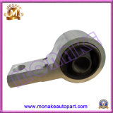 Auto Parts Aluminum Suspension Control Arm Bushing for Ford (1408016)