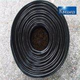 6 Inch Water Plastic Flexible Price Good Quality PVC Layflat Hose