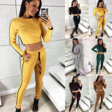 Wholesale Custom Sweat Track Suits for Women