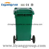 Cheap Eco-Friendly Durable Dustbin for Wholesale