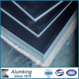 2.0mm Thickness H14 Aluminum Plate