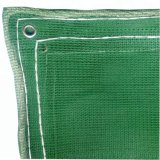Wholesale Fire Resistant Shade Net with Different Size