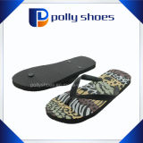 Men Beach Slipper 2017 Jinjiang PE Slipper