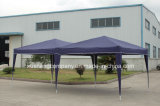 Outdoor Steel Cheap Party Tent Canopy Marquee