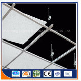 Tee Bar for Suspending Ceiling Tiles/Ceiling Grid Components/Main Tee/Wall Angle