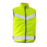 Glow in The Dark Cycling Clothing Cheap China Wholesale