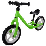 Children Sliding Balance Toy Bike Without Foot Pedal