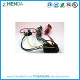 Economic Price High Quality Custom Electronic Wire Harness