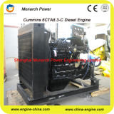 Cummins Engine 6CTA8.3-C205 6ctaa8.3-C215