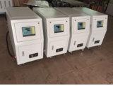 Mold Temperature Controller Oil Type
