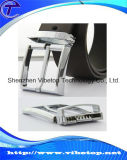Wholesale Price Buckle for Men Clip Belt Buckles of Maker
