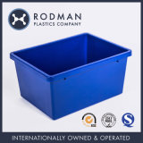 No. 12 Stack & Nest Container Standard Storage Box Plasitc PP Nestable