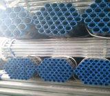 "API 5L Gr-B Carbon Steel ERW Pipe (1/2""-48"")"