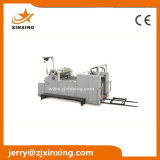 Szfm-1200 Automatic Cold Laminating Machine