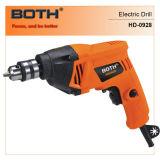 10mm 580W Electric Drill (HD0928A)