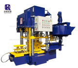 Cement Roof Tile Machine