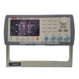 Digital Lcr Meter for Capacitance Factory with 232 Interface (AT810)