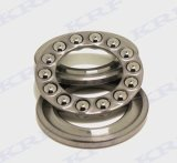 Chinese Bearing Auto Parts Thrust Ball Bearing (51218)