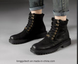 British Style New Boots
