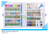 112PCS Drawing Art Set for Kids and Students