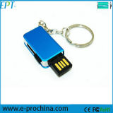 Customized Book Shape Memory Disk USB Flash Drive (ED55)