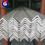 304 316 Stainless Angle Steel Price