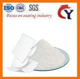 Masterbatch China Manufacturer Precipitated Calcium Carbonate
