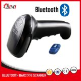 Hot Selling Barcode Scanner with USB Handheld Laser Wholesale Online, 066
