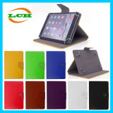 Ultra Thin PU Leather Universal Tablet Case for iPad